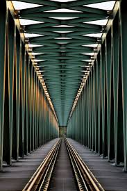 best 25 railroad bridge ideas on pinterest alabama muscle