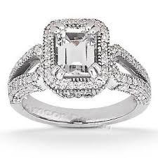 10000 engagement ring 10000 wedding ring wedding corners