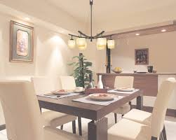 kitchen and dining room lighting overhead lighting for kitchen table kitchen lighting ideas with