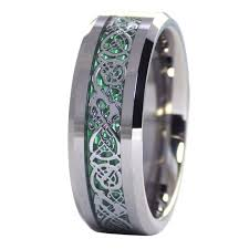 mens celtic rings best 25 mens celtic rings ideas on