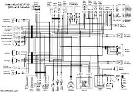 suzuki m50 wiring diagram with blueprint images 70546 linkinx com