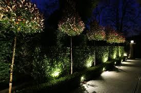 Landscaping Lighting Ideas by Garden Lighting By John Cullen Outdoor Lighting Pinterest