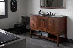 In Stock Bathroom Vanities In Stock Bathroom Vanities Builders Surplus Intended For Decor 16