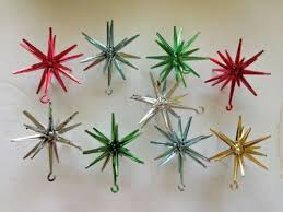 Cheap Christmas Decorations Ebay by 13 Best Christmas Tree Images On Pinterest Christmas Trees
