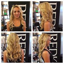 hagan hair extensions human hair extensions in columbia sc at salon
