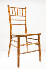 fruitwood chiavari fruitwood chiavari chairs cherry finish vision furniture