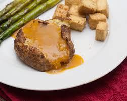 vegan gluten free thanksgiving gravy pink troll kitchen