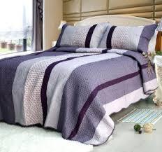 Full Size Purple Comforter Sets Medium Size Of Nursery Beddings Purple Quilt Plus Purple Comforter