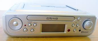 kitchen under cabinet radio cd player 100 kitchen cd radio under cabinet 100 under cabinet