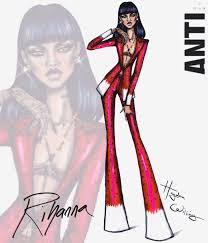 612 best fashion sketches images on pinterest fashion