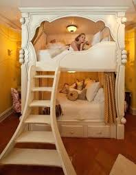 Inexpensive Bunk Beds With Stairs Inexpensive Bunk Beds Cheap Bunk Beds Bedroom Cheap Bunk Beds With
