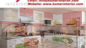best interior designers in mumbai interior designers in mumbai