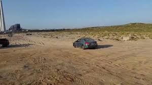 subaru legacy off road subaru legacy b4 2010 off road youtube
