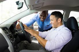 nissan altima for sale inland empire buying a used car in inland empire
