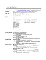 animation cover letter essay draft example resume cv cover letter