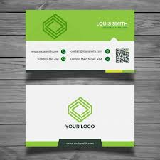 Free Design Business Cards 73 Best Free Business Card Templates Images On Pinterest
