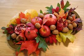 do it yourself fall centerpiece ideas u2014 decoration rustic
