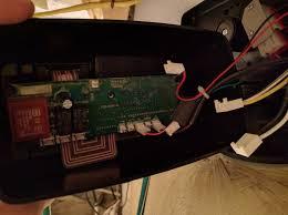 fleck 6600 wiring help needed terry love plumbing u0026 remodel diy