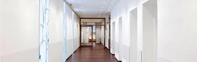 K Heneinrichtung G Stig Medneo Com Radiologisches Betreibermodell Für Krankenhäuser