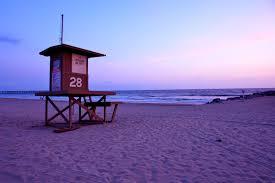 home bail bonds newport beach