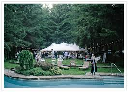 wedding venues in upstate ny inspirational wedding venues in upstate ny b43 on images selection