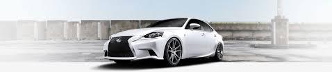 lexus slide website olathe auto repair smith specialty automotive