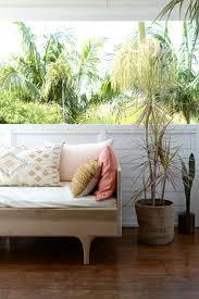 best 25 handmade living room furniture ideas on pinterest