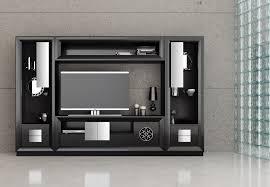 Tv Wall Unit Ideas Living Loft Apartments Apartment Loft Ideas Appealing Tv Unit