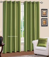 Green Colour Curtains Ideas Stylish Light Green Curtains And Window Curtains Scalisi