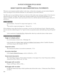 how to write a mla format paper cite essays how to cite images in mla format did you know cite essay citation mla quotes in essays mla writing ideas