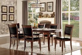 dining room furniture for sale galeria chairs za pics 78 best
