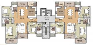 luxury apartment floor plans floor plan architecture excellent typical luxury apartment