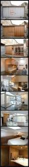 Garage Apartment Design Ideas 111 Best Future Garage Ideas Images On Pinterest Dream Garage