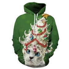 best 25 green women u0027s hoodies ideas on pinterest army green