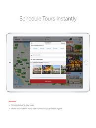the best iphone and ipad apps for house and apartment hunting