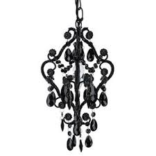 Small Glass Chandeliers Mini Or Small Chandeliers You U0027ll Love