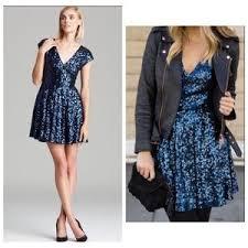 37 off hutch dresses u0026 skirts super fun vibrant hutch dress