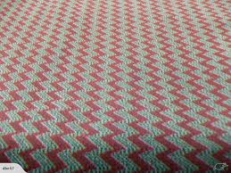 Upholstery Fabric Nz Upholstery Fabric Special D067 Trade Me