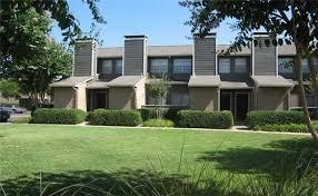 2 bedroom apartments arlington tx northwood place everyaptmapped arlington tx apartments