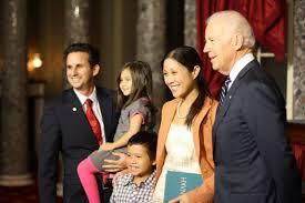 senators wife new senator s wife dc s newest a lister asian fortune