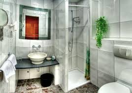 Bathroom Remodel Ideas On A Budget 6 Simple Small Bathroom Remodel Ideas On A Budget Kukun