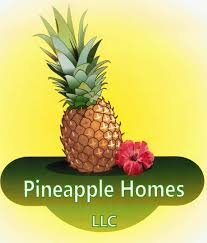 pineapple pineapple homes llc one of the top hawaii real estate companies