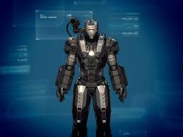 war machine iron man wallpapers iron man wallpaper mark 40 u2013 best wallpaper download
