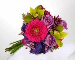 Cheap Flowers For Wedding Dallas Florists Tx