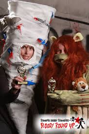 Sharknado Halloween Costume Stoopid Buddy Stoodios Happy Halloween Spooooooooky Buddy