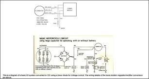 wiring diagram for 1967 triumph fixya