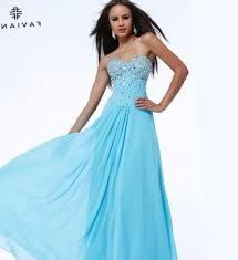 burlington coat factory dresses plus size burlington plus size dresses pluslook eu collection