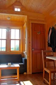 Molecule Tiny House by 100 Best Tiny House Images On Pinterest Small Houses