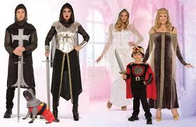 caveman halloween costume amazon com rubie u0027s costume women u0027s cavewoman fuller cut