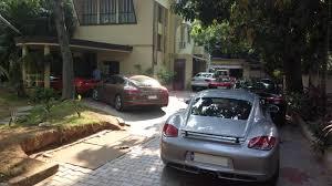 maserati gold chrome supercars u0026 imports chennai page 408 team bhp